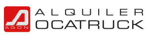 Ocatruck
